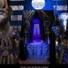Portal into Ra-Balisk Temple