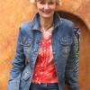 Denise Adkins