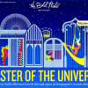 Master of the Universe -Press