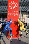 Welcome to the Academy -Velocity Stilts-
