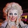Lady Gaagaa / Lady Gaga