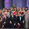 Rodan+Fields Award Ceremony