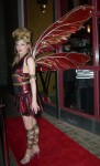 Campari fairy